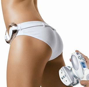 LPG estetski tretmani tijela