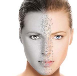 Dubinsko čišćenje lica