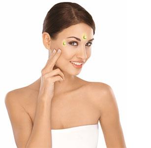 AROMATIC FACE - tretman ljepote s eteričnim uljima