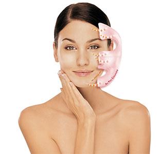 LIFTOSOME - tretman za učvršćivanje i obnavljanje kože