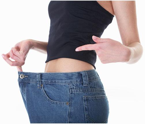 Tretman mršavljenja